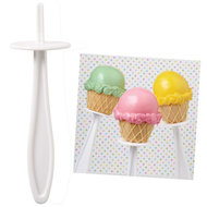 Wilton Pops Treat Sticks Pk6
